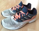 Adidas Torsion Allegra Sneaker 12/46