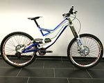 Specialized Demo 8 2014 Large