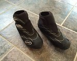 Northwave Celsius Artic GTX Winterschuh Gr. 39