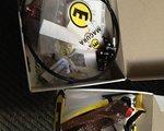 magura MT 8 Bremsenset NEU