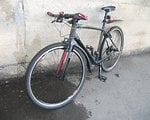 Specialized Syrrus Comp