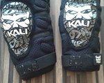 Kali Protectives Ellenbogenschoner Gr.L
