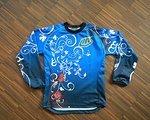 Troy Lee Designs TLD Damen Trikot Jersey, Gr. M