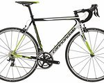 Cannondale SuperSIX Evo HM 2015