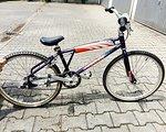 Titan Usa RACE BMX