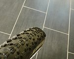 Maxxis Ardent EXO 27,5 x 2,25 650B