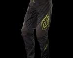 Troy Lee Designs Troy Lee Sprint Pant LANG 2014