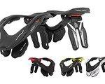 Leatt Brace DBX 5.5 Bike Nacken Protektor, Neu