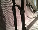 Rock Shox RS Revalation Air /Pop-Loc 27,5
