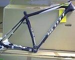 Scott SCALE  RC 900 XL