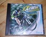 Tacx Extreme Mountainbike