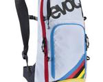 Evoc CC 10L Team Hydration Pack 2014