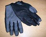 Giro DND Handschuhe XL