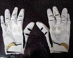 Sombrio Freeride Downhill Handschuhe