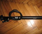 Rock Shox Reverb 31,6-380mm