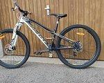 GT La Bomba 1.0 Bike (4X/Dirt Jump) 2013/14 SENSATIONELLER PREIS!