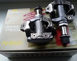 Shimano PD-M959 XTR Klickpedal SPD