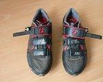 Bontrager MTB Schuhe Bontrager Gr.42,5