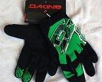 Dakine Covert Glove -L-