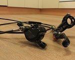 Formula The One VR+HR