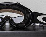 Oakley Usa Oakley A Frame Rahmen Goggle