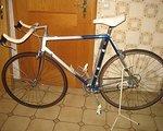 Titan Rennrad Rahmengröße 57cm Shimano 600 komplett