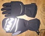 Northwave Winter Handschuhe HUSKY