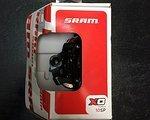 SRAM X0 Type 2 Schaltwerk 10-fach *NEU*