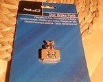 Formula XLC Formula Bremsbeläge The One,Mega,RX,R