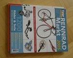 Tour Rennrad Markt 2005