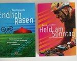 Delius Klasing Verlag Henry Lesewitz Bücher Held am Sonntag+endlich rasen