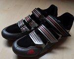 Adidas MTB Klickschuhe für SPD oder Crankbrothers