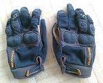 Dakine Defender DH Freeride Handschuhe Gr. M