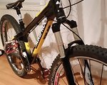 Nukeproof Snap in large