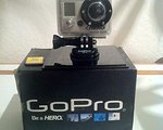 GoPro Hero 960 HD
