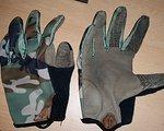 Giro handschue L