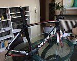 Specialized Venge (S Works, Zipp, Lightweight, Sram Red)