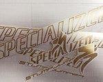 Stickerriese Specialized Stumpjumper Outline Gold Metallic Aufkleber Satz Bike Decals