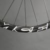 Radsporttechnik Müller Laufradsatz Extralite Hyper  Carbon Clincher MCFK 1300g Twentyniner 29 NEU