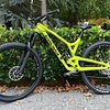 """Evil Wreckoning large nuclear fallout green """"price update"""""""
