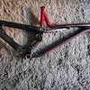 Commencal Meta AM 29 Gr. XL