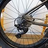 Specialized Levo HT Fat - Motor und Akku Update