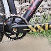 """Specialized Stumpjumper fact carbon 17"""""""