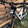 Cannondale Jekyll Carbon 2 Gr. M 27.5