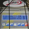 """Radsporttechnik Müller Laufradsatz 29"""" Carbon Clincher Extralite Hyper Bike Ahead CX Ray ca.1110g"""
