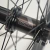 "Radsporttechnik Müller Laufradsatz 29"" Plus Newmen Evolution BOOST EG 35/E-Bike Laufradsatz NEU"