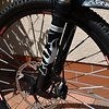 Cube Sting WLS Rahmenhöhe 14 Zoll customized