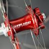 """Radsporttechnik Müller Laufradsatz 29"""" Carbon Boost Chris King Duke Lucky Jack SLS Absolute Absolon"""
