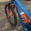 Radon Slide Trail 9.0 Carbon 2019 wie neu