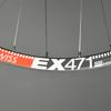 """Radsporttechnik Müller Laufradsatz Enduro/ Downhill DT Swiss 350 EX471 650B 27,5"""" ca.1932g NEU"""